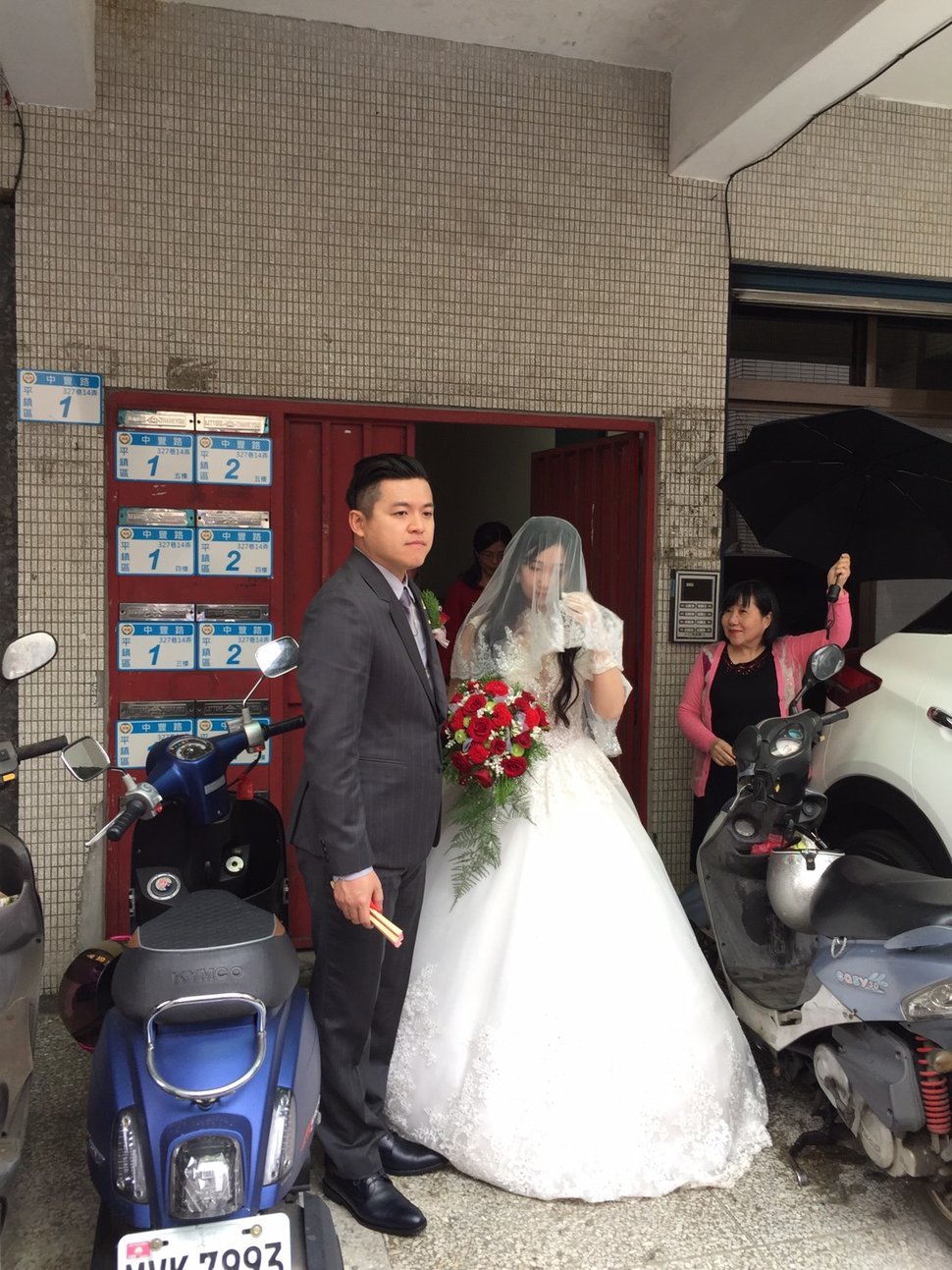 IMG_7004 - 複製 - 幸福結婚禮車出租《結婚吧》