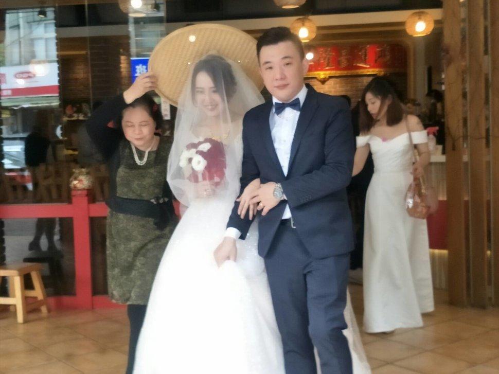 IMG_7007 - 複製 - 幸福結婚禮車出租《結婚吧》
