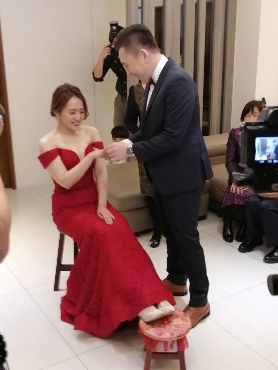 IMG_7022 - 複製 - 幸福結婚禮車出租《結婚吧》