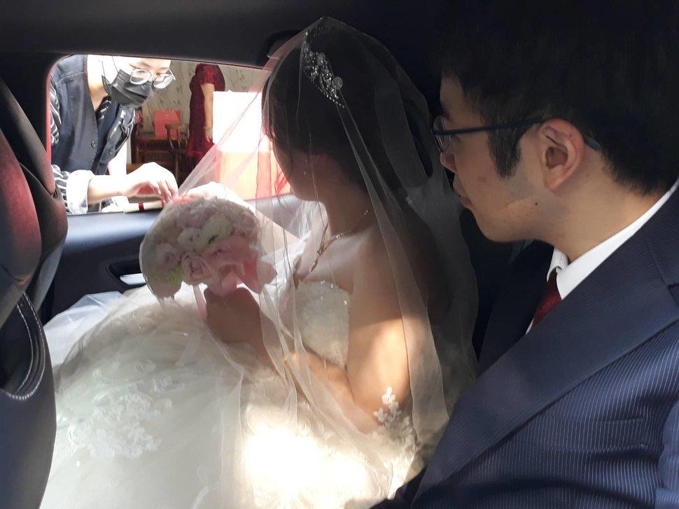 IMG_7075 - 幸福結婚禮車出租《結婚吧》