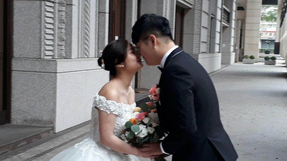 IMG_7132 - 幸福結婚禮車出租《結婚吧》