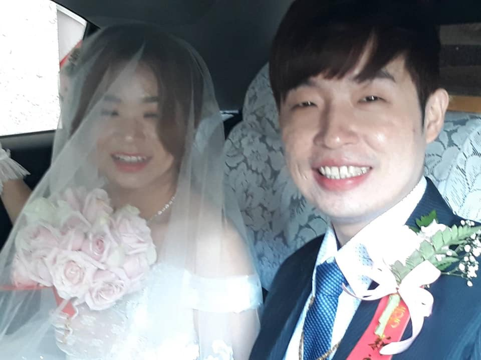 IMG_7156 - 幸福結婚禮車出租《結婚吧》