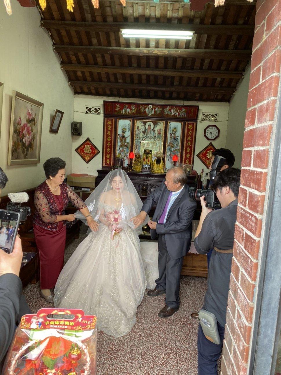 IMG_7175 - 幸福結婚禮車出租《結婚吧》
