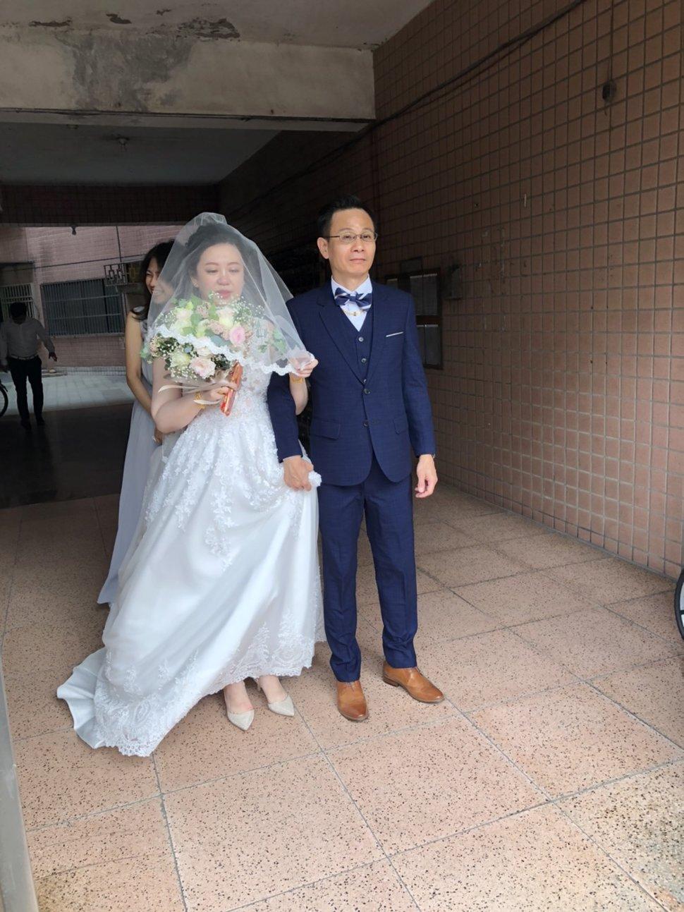 IMG_7377 - 幸福結婚禮車出租《結婚吧》