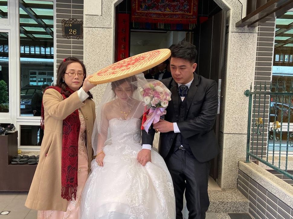 cache_Messagep150142 - 幸福結婚禮車出租《結婚吧》