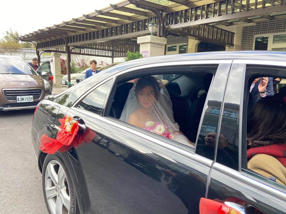 cache_Messagep150144 - 幸福結婚禮車出租《結婚吧》