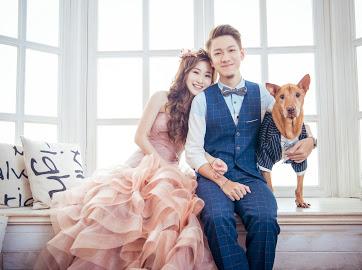 WH-為您好事韓風婚紗,大推!!!為您好事真的很棒