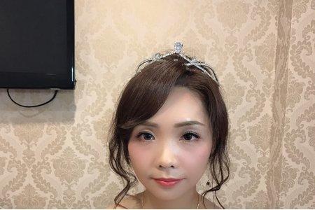 1026志薇訂婚