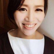 新娘秘書台北Peony佩玲 彩妝整體造型!