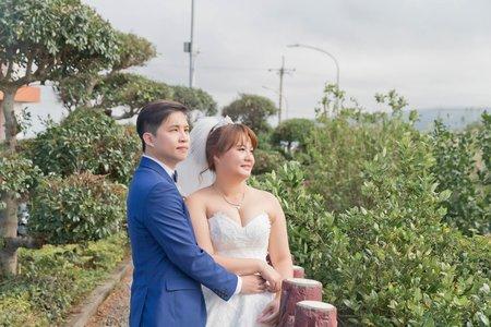 愛的物語 || 結婚之喜 || 活動中心