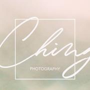 婚攝王靖CHINGPhotography