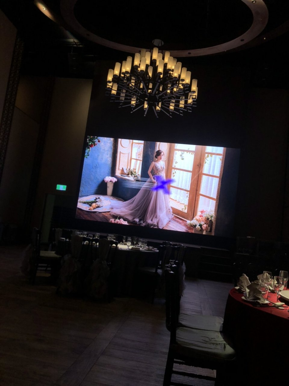 彭園婚宴會館-八德館,分享CP值超高彭園婚宴會館八德館