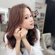 Jamie潔咪Makeup Studio!