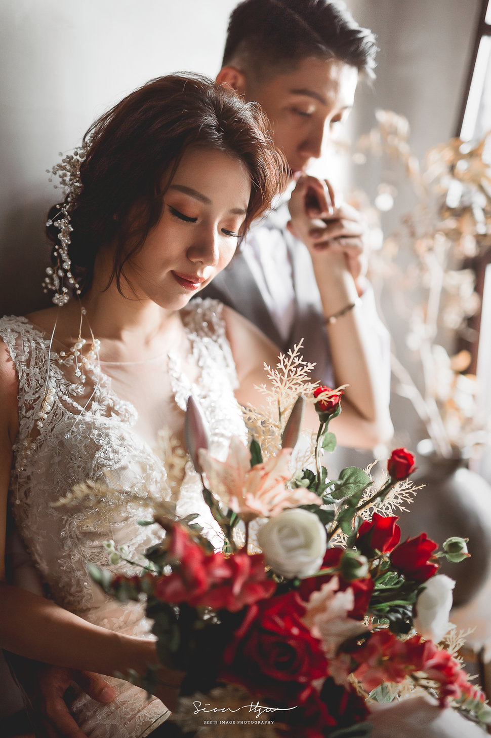 SEN_1197-編輯 - ABOUT PHOTO《結婚吧》
