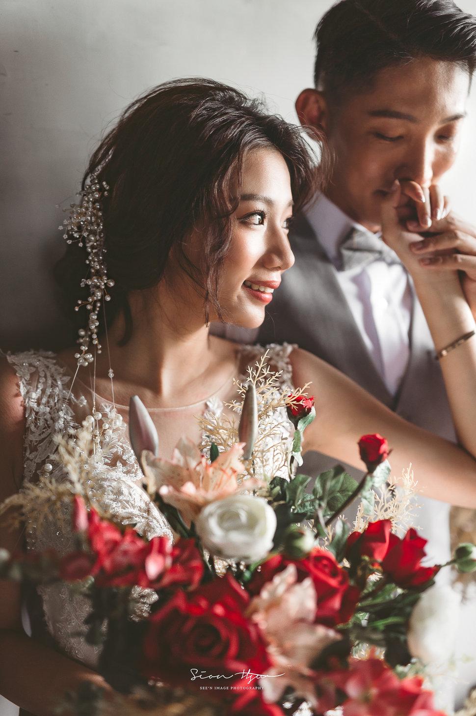 SEN_1221-編輯 - ABOUT PHOTO《結婚吧》