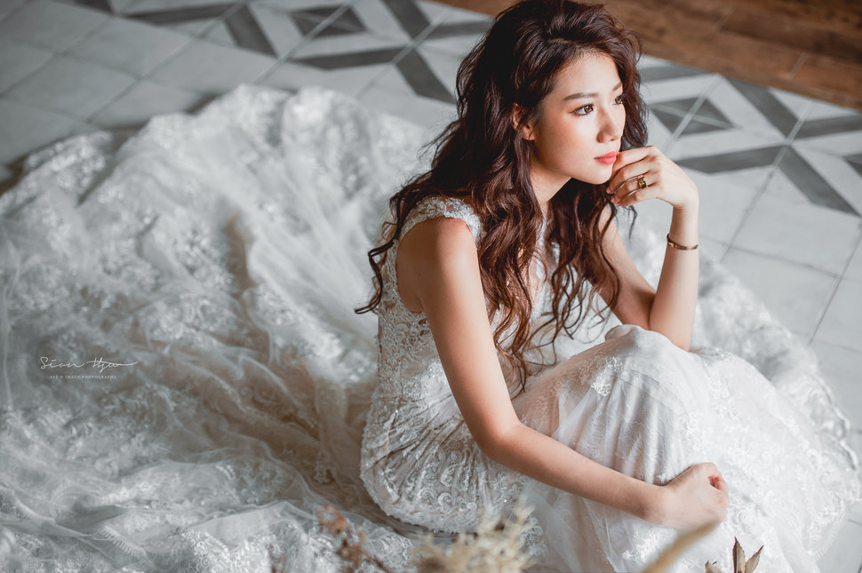 SEN_1994-編輯 - ABOUT PHOTO《結婚吧》