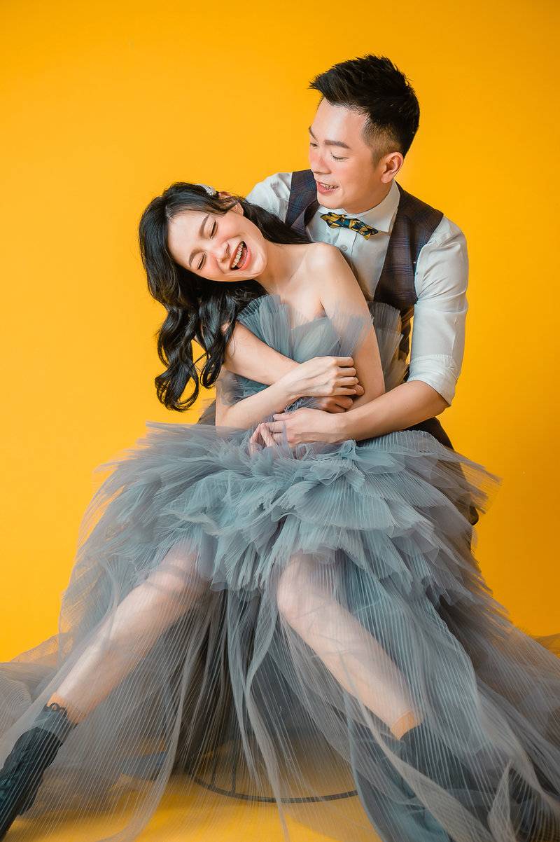 台北婚紗,台北婚紗推薦,婚紗攝影推薦,ABOUT studio 婚紗攝影工作室
