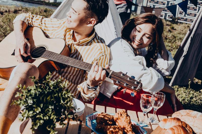 婚禮歌曲,婚禮歌單,台灣,韓國