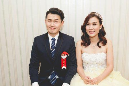 Wedding record 3