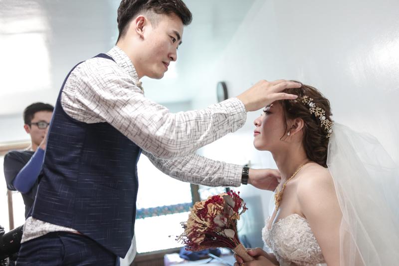 平面婚禮攝影服務作品