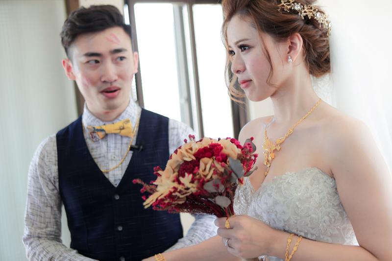 平面婚禮攝影服務(兩人雙機+一燈光助理)作品