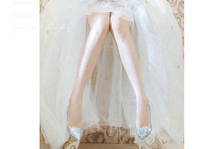 婚紗拍攝高跟鞋、結婚跟鞋出售、出租
