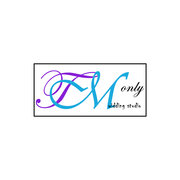 TM only Studio 攝影工作室