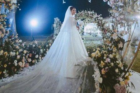 婚禮紀錄,婚禮錄影