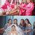 視覺系影像自助婚紗婚禮紀錄攝影