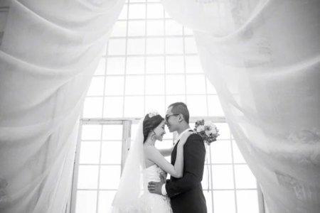 視覺系影像小資族萬元以下婚禮紀錄,婚禮錄影方案