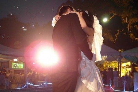 視覺系影像小資族萬元以下婚禮紀錄婚禮錄影