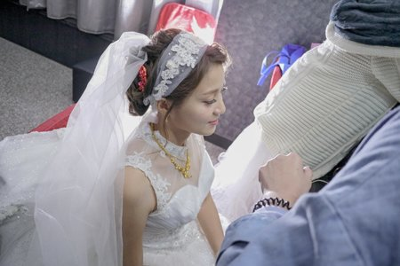 視覺系影像小資族婚禮平面攝影,婚禮攝影,婚禮錄影