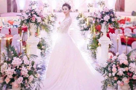 視覺系影像小資族萬元婚禮攝影,婚禮平面攝影,婚禮錄影,婚禮紀錄