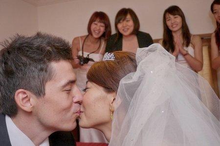 視覺系影像小資族萬元婚禮攝影,婚禮錄影,平面婚禮紀錄