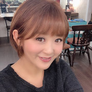 Phoebe Chung Makeup