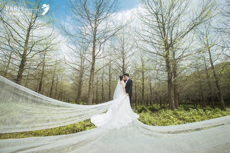 jacky-0057 拷貝 - 花蓮巴黎婚紗攝影《結婚吧》