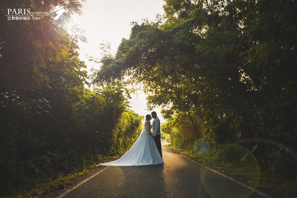 jacky-0208 拷貝 - 花蓮巴黎婚紗攝影《結婚吧》