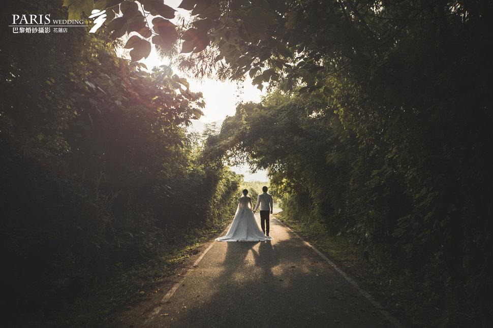 jacky-0207 拷貝 - 花蓮巴黎婚紗攝影《結婚吧》