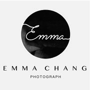 EmmaChangPhotography!