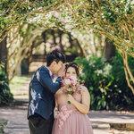 浪漫一生婚紗攝影RomanticLife,不會後悔的決定