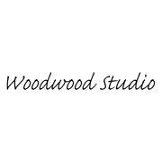 木木攝影 W.wood Studio!
