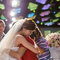 婚禮記錄 | S24