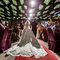 婚禮記錄 | S26