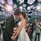 婚禮記錄 | S29