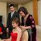 婚禮記錄 | S13