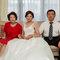 婚禮記錄 | S14