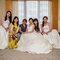 婚禮記錄 | S15