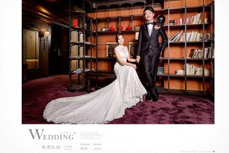 君品婚宴 | 婚攝 | 婚禮紀錄 | 亮廳