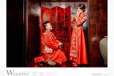 君品婚禮攝影 | 婚禮紀錄 | 亮廳