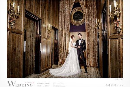 君品婚攝 | 婚宴 | 婚禮紀錄 |亮廳